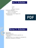 Arboles+-+Teoría