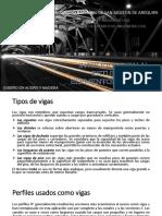 008 Introduccion a elementos a flexion.pdf