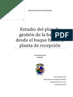 Estudio del Plan de gestion de la basura desde el buque hasta la planta de recepcion..pdf