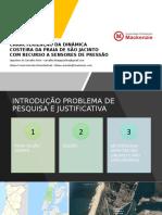 TCC-I apresentação.pptx