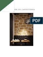 2017 Dossier Cafeteria Amorino