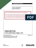 74hc181.pdf