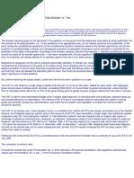 Kapatiran ng mga Naglilingkod sa Pamahalaan vs.docx