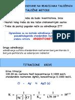 06-Talozne_metode
