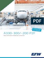 a330-300-200-p2f