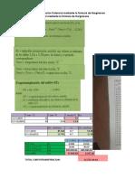 Evtp.hargreav Excel