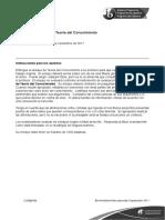 TITULOS PRESCRITOS TDC 2017.pdf