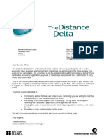 Letter for Exam Centres.doc