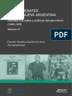 korn guillermo primer peronismo.pdf