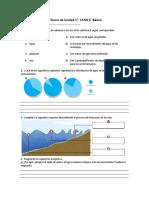 guiadeactividadescierredeunidad1 ciencias naturales 5ª.pdf