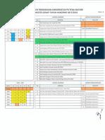 Kalender Akademik Genap 2017-2018 (1)