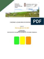 Smernice Za Konkurisanje-MLADI I SELO