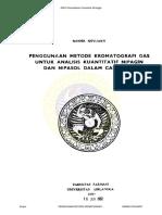 FULLTEXT-2.pdf
