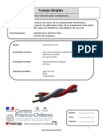 TD Multiplexaje (1).docx