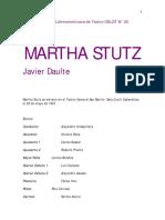 marta stutz.pdf