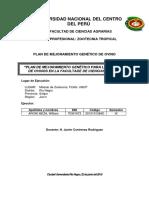 PLAN DE MEJORAMIENTO GENETICO 2018.docx