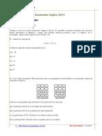 Paulohenrique Raciociniologico Completo 050