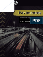 79685359-Curso-Pavimentos-UNAM.pdf