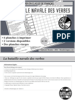 Bataille navale verbes.pdf