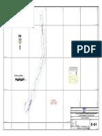 PLANOS Listos Model