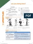 LiveBeat-Workbook-Level4-Unit1.pdf