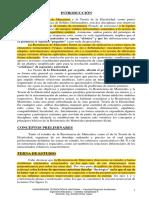 Apunte Estab II Oficio 17-03-18