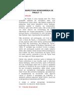 A PERSPECTIVA MISSIONÁRIA DE PAULO VOLUME 1.doc