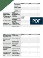 Asilo 8 Giugno 2018 PDF
