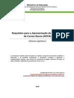 2017 Critérios_de_APCN_2017_-_Ciências_Agrárias_I