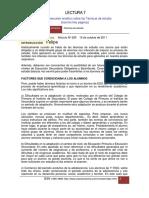 Edited - Lectura Para Tarea7 U2 Técnicas de Estudio