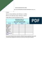 Ejercicio Presupuesto.docx