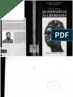 Ngoenha, S., Das independencias as liberdades.pdf