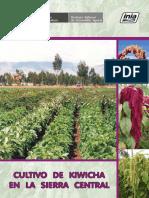 Cultivo_kiwicha_2010.pdf