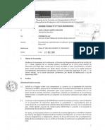 IT_1014-2015-SERVIR-GPGSC.pdf
