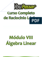 Paulohenrique Raciociniologico Completo 218