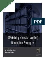 2 - 1 Ricardo Rojas - BIM.pdf