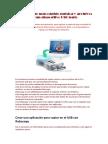 Como copiar más rápido música y archivos en un dispositivo USB lento.docx