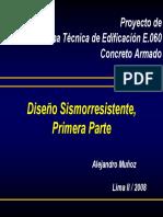 20080305-Nueva%20Norma%20Alejo.pdf