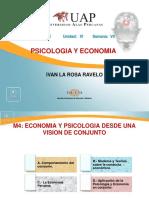 Psciologia y Economia_Sem07 (1).pptx