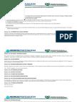 INQUIETUDES DE CLAUSULA DE CONTRATACION COLECTIVA.docx