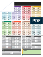 Calendario%20Brasil.pdf