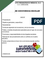 ACUERDO DE CONVIVENCIA ESCOLAR.doc