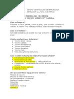 PREGUNTAS DECIMO.docx