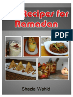 30RecipesforRamadan-1-2