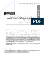 n36a06.pdf