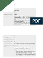 Derecho Administrativo III