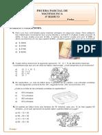 OA7 Numeros y Operaciones.doc