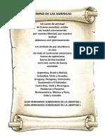 HIMNO DE LAS AMERICAS.docx