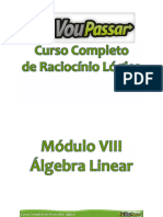 Paulohenrique Raciociniologico Completo 228