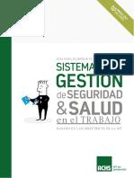 Manual Elab. SGSST basado en OIT V2.docx